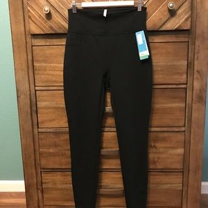 Pants - Spanx Star Power Leggings